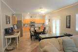 2590 Milly Place - Photo 9