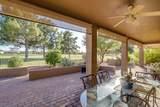 9845 Cedar Waxwing Drive - Photo 4