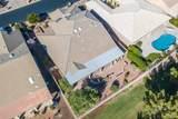 9845 Cedar Waxwing Drive - Photo 46