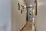 2112 San Juan Drive - Photo 29