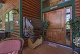 2112 San Juan Drive - Photo 8