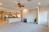 17696 Willow Drive - Photo 17