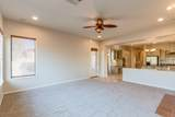 17696 Willow Drive - Photo 18