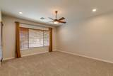 17696 Willow Drive - Photo 20