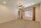 17696 Willow Drive - Photo 21