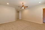 17696 Willow Drive - Photo 22