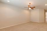 17696 Willow Drive - Photo 23