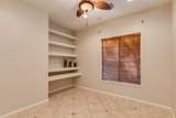 17696 Willow Drive - Photo 26