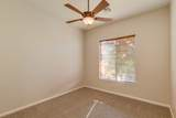17696 Willow Drive - Photo 28