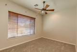 17696 Willow Drive - Photo 29
