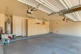 17696 Willow Drive - Photo 32