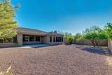 17696 Willow Drive - Photo 34