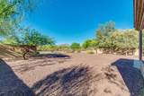 17696 Willow Drive - Photo 35