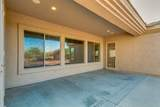 17696 Willow Drive - Photo 38