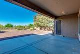 17696 Willow Drive - Photo 39