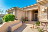 17696 Willow Drive - Photo 4