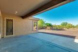 17696 Willow Drive - Photo 40