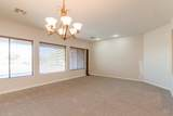 17696 Willow Drive - Photo 5