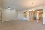 17696 Willow Drive - Photo 6