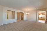 17696 Willow Drive - Photo 7