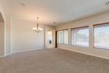 17696 Willow Drive - Photo 8