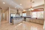 17696 Willow Drive - Photo 9