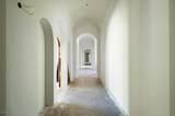 6101 Caballo Lane - Photo 11