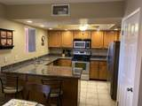 4303 Cactus Road - Photo 11