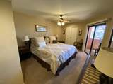 4303 Cactus Road - Photo 13