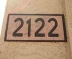 2122 238TH Avenue - Photo 26