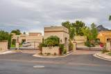 2626 Arizona Biltmore Circle - Photo 2
