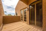 2626 Arizona Biltmore Circle - Photo 33