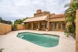 2626 Arizona Biltmore Circle - Photo 34