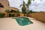 2626 Arizona Biltmore Circle - Photo 36
