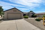 20055 Windsong Drive - Photo 45