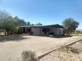 21650 Eagle Mountain Road - Photo 20