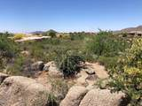 40670 108TH Way - Photo 2