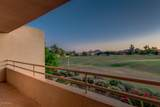7760 Gainey Ranch Road - Photo 42