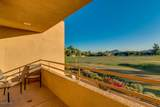 7760 Gainey Ranch Road - Photo 45