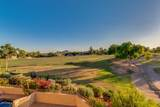 7760 Gainey Ranch Road - Photo 46