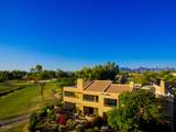 7760 Gainey Ranch Road - Photo 48
