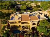 7760 Gainey Ranch Road - Photo 49
