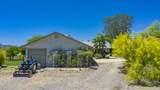 280 Quail Ridge Road - Photo 31