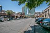 1500 Huntington Drive - Photo 45