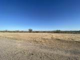0 Tonopah South Lot 4 Street - Photo 1