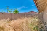 1022 Las Palmas Drive - Photo 29