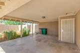 1022 Las Palmas Drive - Photo 4