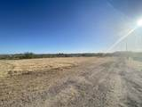 0 Tonopah South Lot 5 Street - Photo 1