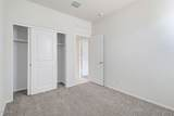 11676 Sunflower Lane - Photo 19