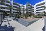 945 Playa Del Norte Drive - Photo 20